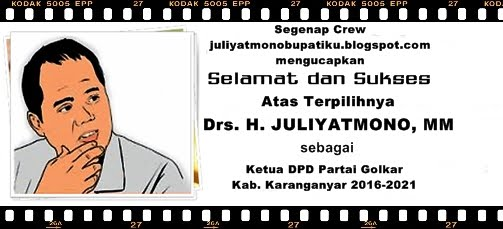 juliyatmonobupatiku.blogspot.com