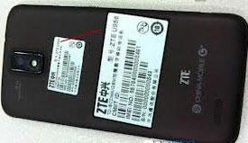 ZTE U956