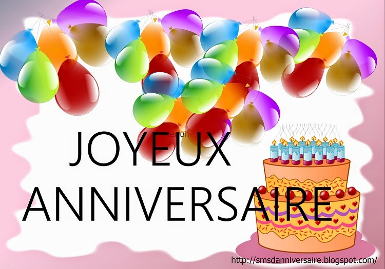 Exceptionnel Carte 50 Ans Imprimer. Carte Invitation Adulte Carte D Invitation  FI24