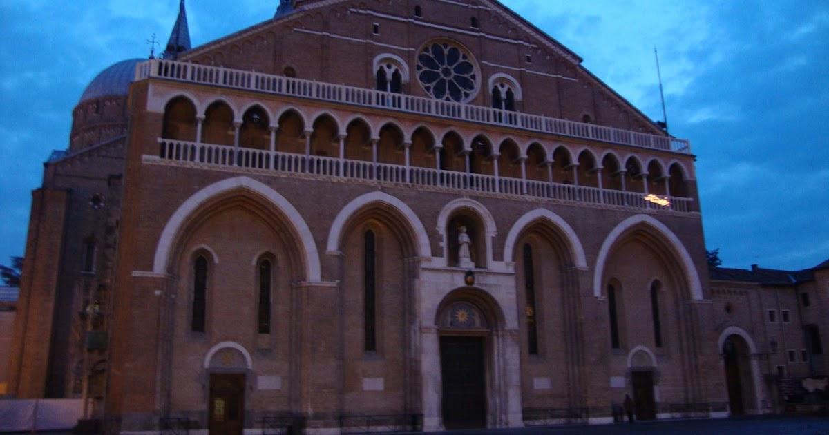 Arquitectura arte sacro y liturgia arquitectura y liturgia for Arquitectura sacro