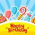 Lời chúc sinh nhật người yêu hay nhất