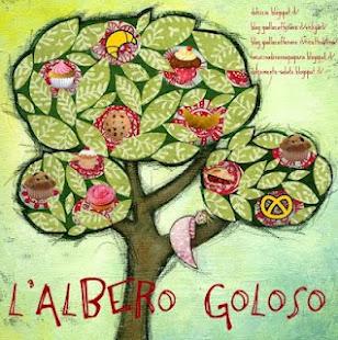 Partecipo anche io alla raccolta di ricette golose..............Che  scade il 23/06/2012