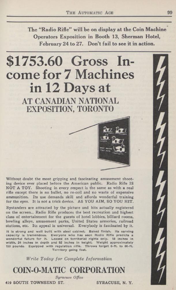 machine lemaire cigarette