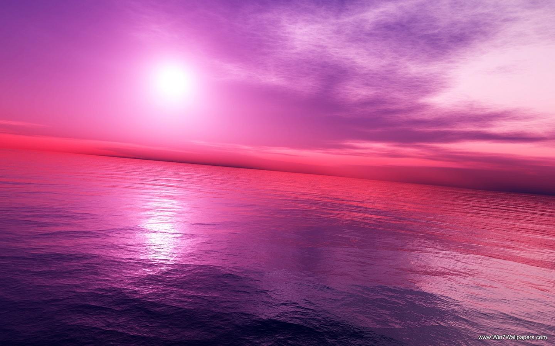 http://1.bp.blogspot.com/-tzcR3vq0zlY/TdVw5E7ZF_I/AAAAAAAAADM/-XRmIT9n35s/s1600/pink_sunset_wallpaper-1440x900.jpg