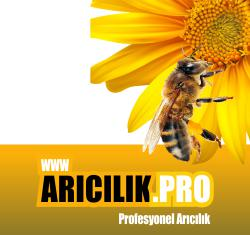 www.Aricilik.Pro