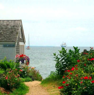 Cape Cod National Seashore (Best Honeymoon Destinations In USA) 2