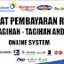 Peluang Usaha Membuka Loket Pembayaran Listrik Di BATAM