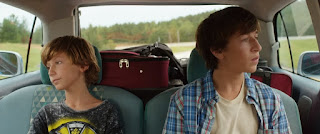 vacation-steele stebbins-skyler gisondo