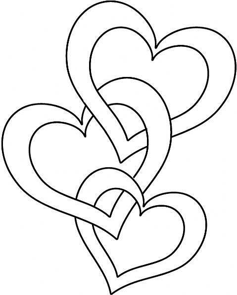 Desenhos românticos Dia dos Namorados