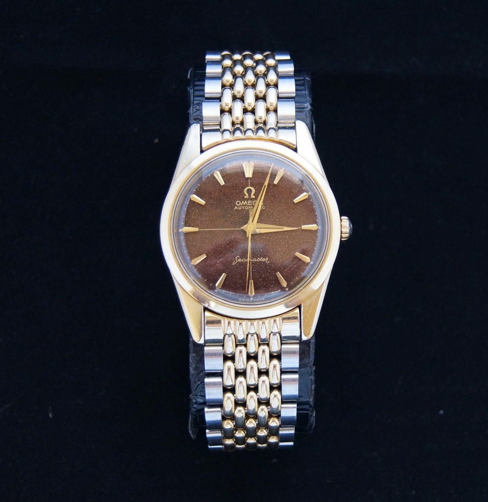 compro_reloj_omega