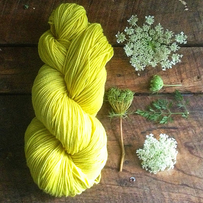 http://www.wrenhouseyarns.com/2014/07/weeds-are-beautiful.html