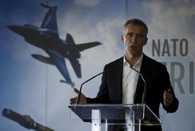 la-proxima-guerra-otan-desplegara-drones-en-el-mediterraneo-por-amenaza-yihadista