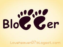 Blogger Juga Sering Galau