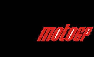 Jadwal Siaran Langsung MotoGP 2012 Live  |  MOTOGP
