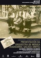 http://palavracomum.com/2014/05/14/presentacion-da-orquestra-de-musica-tradicional-galega/