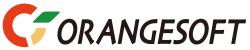 株式会社オレンジソフト