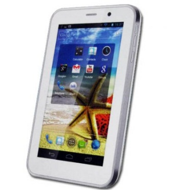 Daftar Harga Tablet Advan Vandroid Terbaru 2014