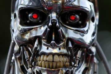 UN Warns Of Killer Robots, May Pose Threat To Peace And Should Be Banned