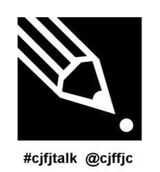 #cjftalk