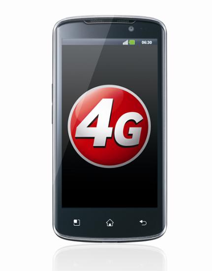 Resultado de imagem para celular 4g