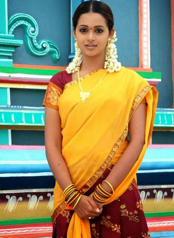 Malayalam+actress+bhavana+hot+spicy+stills+Photos006