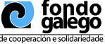 http://www.fondogalego.org/web/