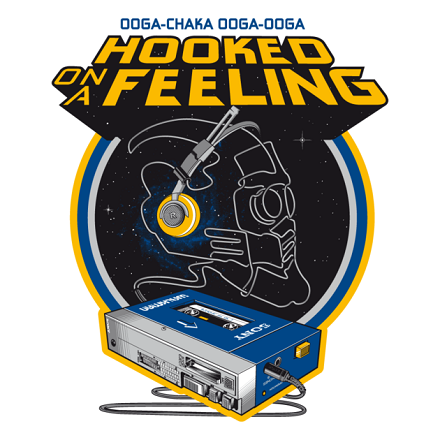 https://www.teepublic.com/t-shirt/64119-hooked-on-a-feeling