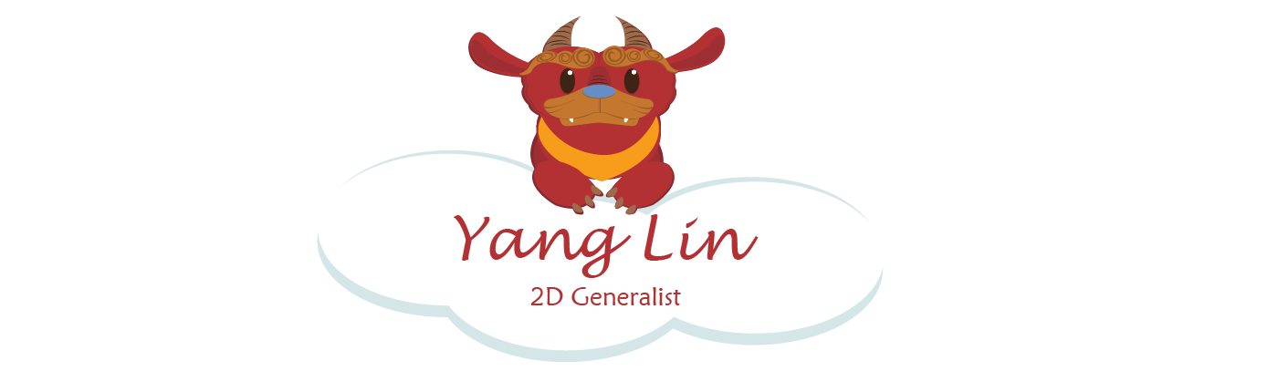 The Art of Yang