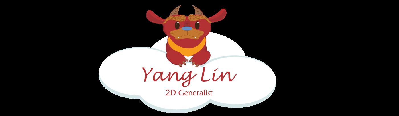 The Art of Yang