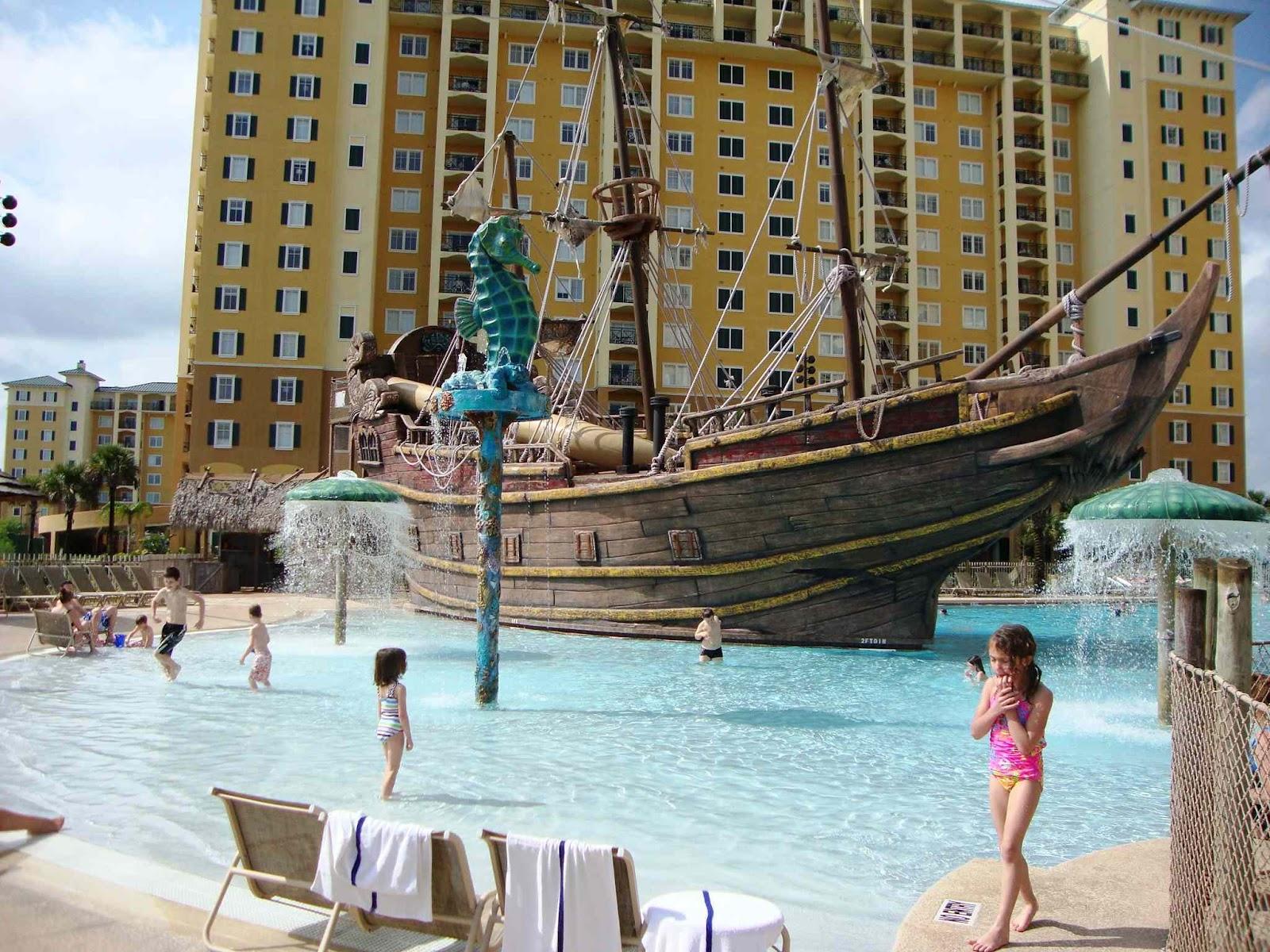 Indica O De Hotel Dicas De Orlando