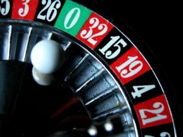 Metodo rosso nero roulette
