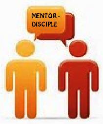 buddhist mentor disciple relationship memes