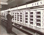 No Time Left For Automat?