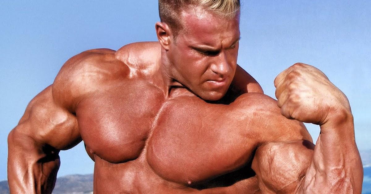 Bodybuilding,Bodybuilder,Wallpapers HD,Best Bodybuilders