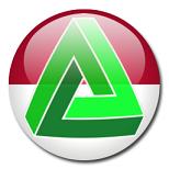 Smadav Pro Rev 10.1 Full Serial Terbaru Mei 2015
