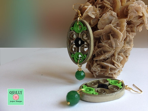 13-Quilly-Paper-Design-Quilling-Designs-for-Recycled-Paper-Jewelry-www-designstack-co