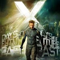 """Fotos históricas, imágenes promocionales y nuevo clip de """"X-Men: Días del Futuro pasado"""""""