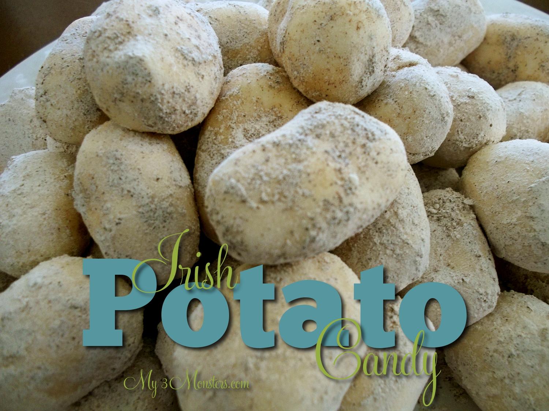 Irish+Potato+Candy.JPG
