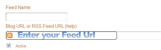 Twitterfeed_blog_feed_setup