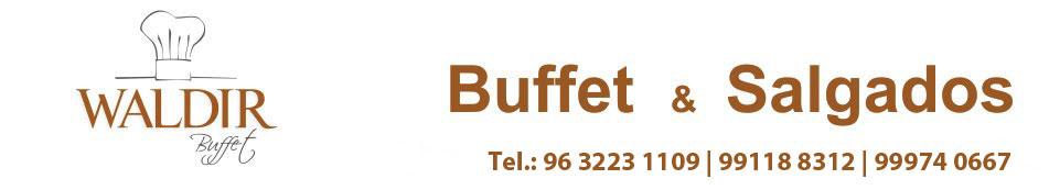 Waldir Buffet