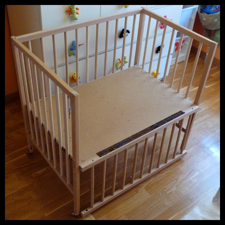 Crib To Bed Reviewcrib To Bed Wicker Furniture