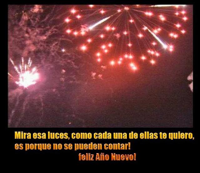 Imágenes para Amigos para desear Feliz Año 2014