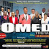 Port Harcourt are you ready for the COMEDY THERAPY  by MC FUNNYAKPOS