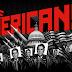 The Americans: Teaser da 3ª Temporada