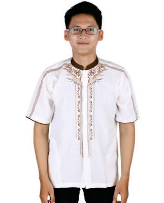 gambar-baju-koko-pria