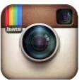 instagramda biz