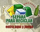 XOGO DA RECICLAXE