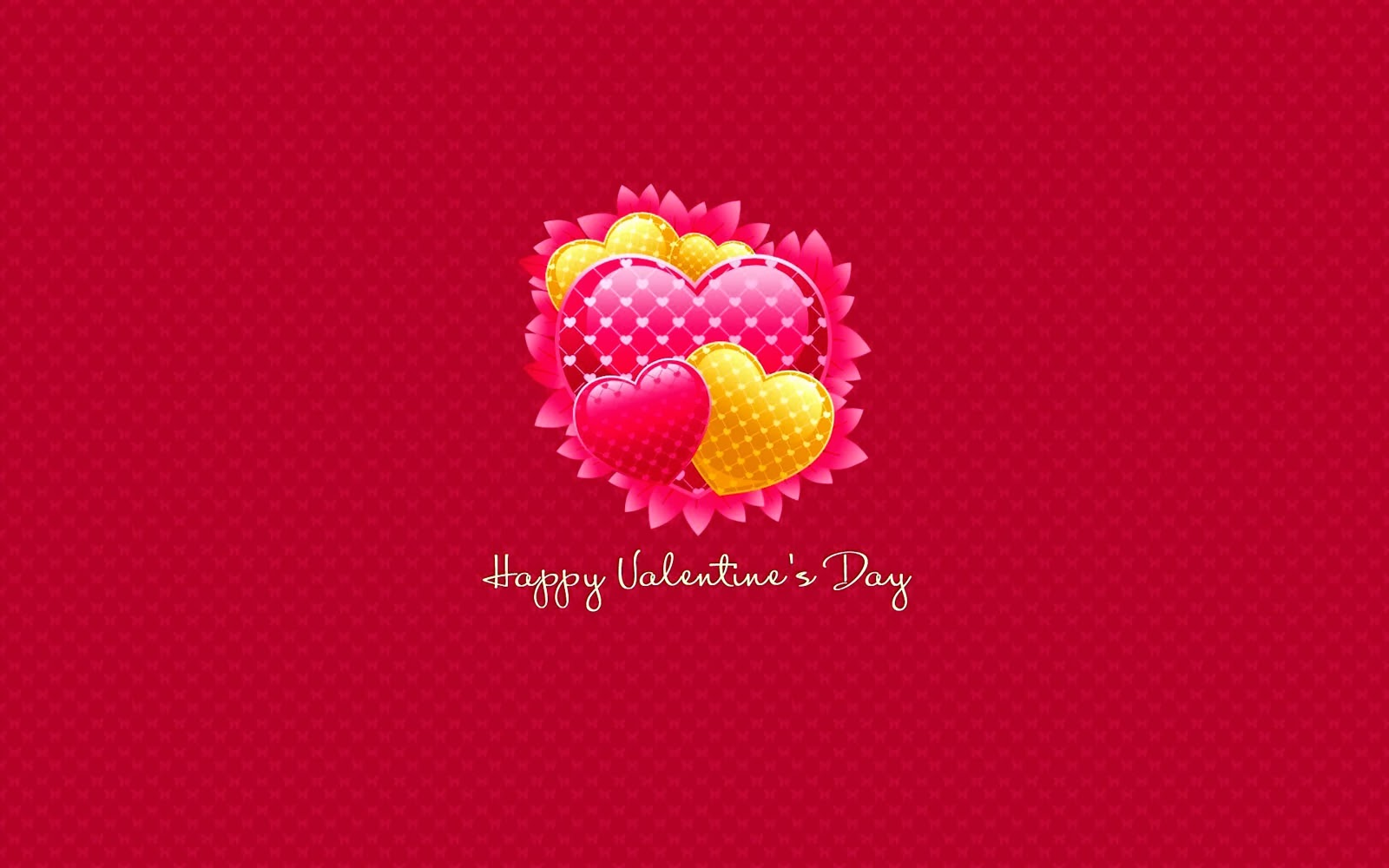 Cool valentines day wallpapers