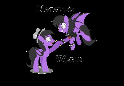 NataliezWorld