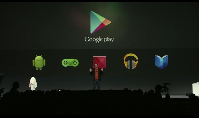 ايقاف خاصية تحديث التطبيقات تلقائيا من متجر جوجل بلاي Google Play